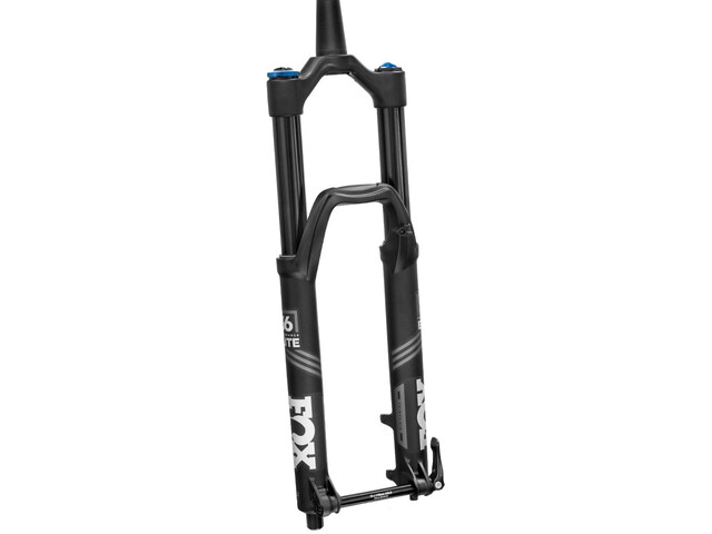 "Fox Racing Shox 36A Float P-SE Grip 2 HSC LSC HSR LSR Federgabel 27.5"" 170mm 15QRx110mm 44mm"